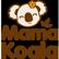 Mama Koala Diapers